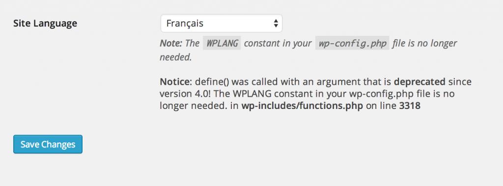 wp-admin screen-shot